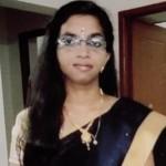 Bharatmatchpoint.com